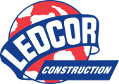 Ledcor-construction