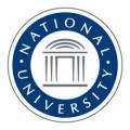 Logo-National-University