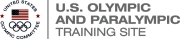 ParalympicTrainingLogo