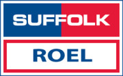 Suffolk-ROEL_LOGO_186U_288U_Cool_Gray11U_noTag