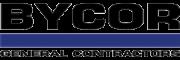 bycor_logo