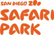 win_animal_park_logo